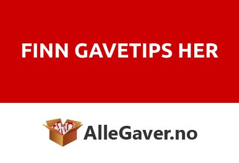 Gavetips på nett